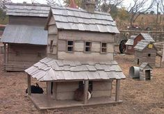 Image result for bunnyville Outdoor Decor, House, Image, Home Decor, Homemade Home Decor, Home, Haus, Decoration Home, Houses