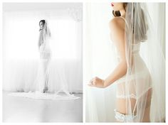 More veil art