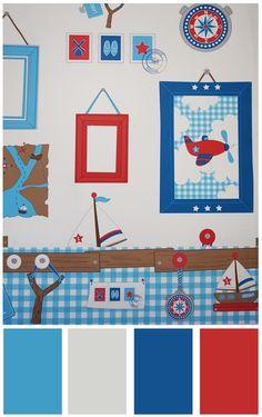 Lief Behang Jongen.19 Beste Afbeeldingen Van Kamer B Playroom Infant Room En Kids Room
