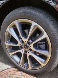 mercedes forged wheels 16 17 18 19 20 21 22 inch, mercedes forged rims oem, mercedes aftermarket wheels made in China rim manufacturers
