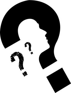 Illustration about A Question Mark Of Personal Identity. Illustration of data, hacking, hacker - 3166475 Personal Identity, Question Mark, Deep Space, Oriental, Street Art, Royalty Free Stock Photos, Symbols, This Or That Questions, Abstract