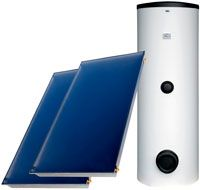 Bluetooth, Electronics, Consumer Electronics