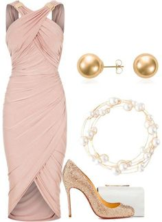 wedding guest outfit Super Ideas Wedding Guest Outfit March What To Wear Lila Outfits, Mode Outfits, Pretty Dresses, Beautiful Dresses, Gorgeous Dress, Looks Style, Mode Inspiration, The Dress, Gown Dress