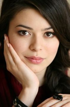 miranda cosgrove 2014 photoshoot - Google Search