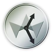 Every day you can win 2 TCredits for free on Menu GAMES http://shoppinginternetonline.blogspot.com/
