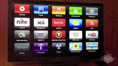 Jailbreak Apple Tv 3 - Working Ways - Easy Process. Radios, Apple Tv, Easy, Music