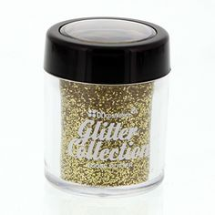 Loose Makeup Glitter - 20 Colors Available | BH Cosmetics!