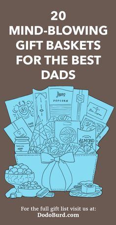 20 Mind-Blowing Gift Baskets for the Best Dads ecd9aba01