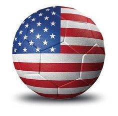 USA futbol