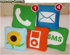 Decorative-Pillows-Social-Media-9