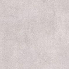 Buy MAHT-1210 Anti Slip Stone Effect Hometex by Envy- Vinyl Flooring UK