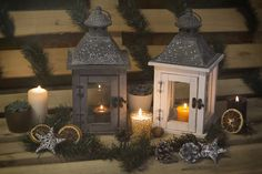 Candle Sconces, Candle Holders, Wall Lights, Candles, Lighting, Home Decor, Appliques, Decoration Home, Room Decor