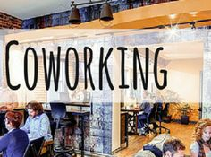 Kowrk is a combine place or opportunity where freelancers, startup founders, small business owners, distributed team network will meet and explore their productivity, reliability and efficiency by understanding each other's needs and requirement.