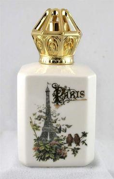 1000 images about lampe berger on pinterest lamps fragrance and fragrance oil. Black Bedroom Furniture Sets. Home Design Ideas