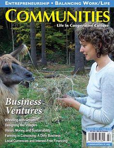 Business Ventures, #163 Contents