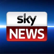 Image result for Sky News
