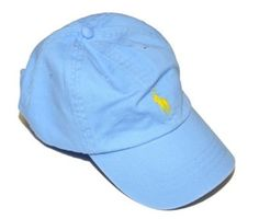 Polo Ralph Lauren Men Pony Logo Adjustable Hat Cap  29.99 Headgear ebd424165853f