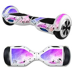MightySkins Protective Vinyl Skin Decal for Self Balancing Scooter Hoverboard mini hover 2 wheel unicycle wrap cover sticker Rise and Shine MightySkins http://www.amazon.com/dp/B016WN10UM/ref=cm_sw_r_pi_dp_3r0vwb1DJGBMQ