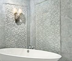 Beaver Tile and Stone Suite 101, Michigan Design Center