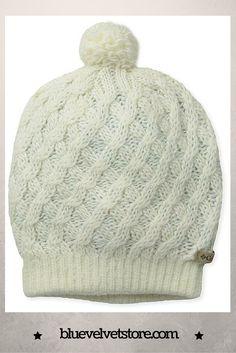 c359738637902 Columbia Women s with Alpine Beauty Hat