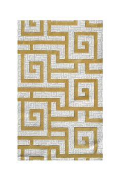 Wool New Zealand Wall Installation Karastan Carpet Ann Bailey