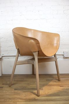 Discipline Pocket Chair : McNally Jackson Store
