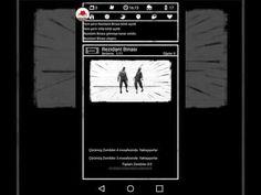 Mobil Oyun Videoları: Ecelden Kaçılmaz - Buried Town
