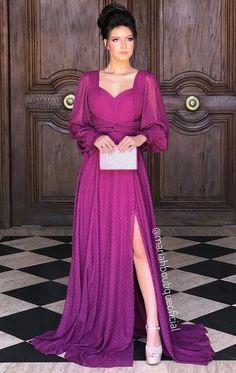 Beautiful Casual Dresses, Nice Dresses, Short Dresses, Plus Size Dresses, Black Party Dresses, Sequin Party Dress, Modesty Fashion, Fashion Dresses, Chic Dress
