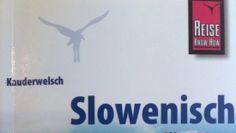 Frohe Weihnachten Slowenisch.Die 12 Besten Bilder Von Slowenisch Slowenisch Europa Und