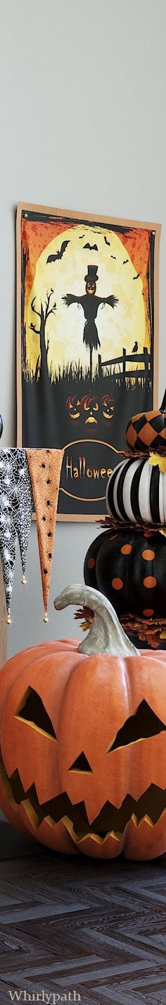 Hallows Eve, Superhero Logos, Halloween Decorations, Easter, Romantic, Spring, Fall, Autumn, Fall Season