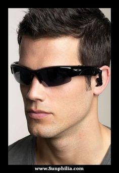 sunglasses for men aviator  Aviator Sunglasses For Men