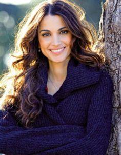 Beautiful Rania de Jordania