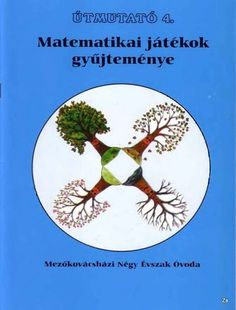Album Archive - Számolj te is Math For Kids, Diy For Kids, Crafts For Kids, Teaching Displays, Dyscalculia, Home Learning, Preschool Worksheets, Play To Learn, Kids And Parenting