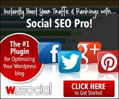 Secret traffic system review and bonus review and bonus httpreview bonuswpsocialml click here to malvernweather Image collections