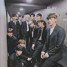Victon Kpop, Jhope Cute, Savage Kids, Sailor Moon Aesthetic, Boy Celebrities, Woo Young, Bts Funny Videos, Love My Boys, Min Yoongi Bts