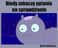 Haha Dokładnie!! :D