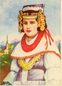 yougoslave