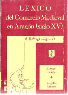 """Del 25 de septiembre al 2 de octubre. """"De cómo un pequeño Reino,  fue el crisol de la Corona de Aragón..."""" Festival Huesca: Leyenda Viva 2014"""