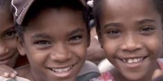 Dans ce village, les petites filles se transforment en petits garçons à l'âge 12 ansUne partie des enfants qui naissent dans ce village reculé de République