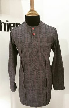 African Wear Styles For Men, African Dresses Men, African Attire For Men, African Clothing For Men, Nigerian Men Fashion, African Men Fashion, Designer Suits For Men, Designer Clothes For Men, Men's Outfits