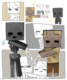 Minecraft Drawings, Minecraft Anime, Minecraft Stuff, Monster School, Skeleton, Ships, Minecraft Mods, Boats, Minecraft Designs