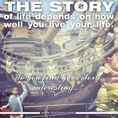 || The Story of life depends on how well you live your life. Do you find your story interesting? || #WithHockson #ProsperFloin #Prosper #Hockson #Business #Entrepreneur #Architect #BusinessQuote #Entrepreneurship #Luxury #Quotes #BusinessTalk #StoryOfMyLife #WithMe #India #Italy #Italia #EnglishInItaly #milan #milano #KanyaKumari #Tamil #Karungal #Nagercoil #Gambara #Money #Life #LifeQuotes #WhoAreYou #Neptune