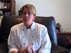Building a Team Not a Downline | Chef Katrina #mlmtraining #secretmastermind