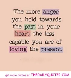1000 images about poems on pinterest love life quotes