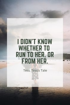 Get to know Chanel's mom more in Tess's Tale, Book 3 in the Chanel Series. Discovery News, Sign I, Getting To Know, Announcement, Thankful, Chanel, How To Get, Mom, Digital