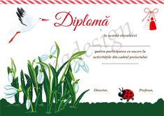 diploma 1 martie | Diplome Omadesign Master Class, Senior Pictures, Wedding Photography, 8 Martie, Alphabet, Google, Alpha Bet, Graduation Pictures, Senior Pics