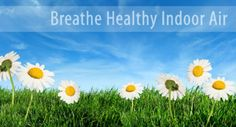 Protect yourself and members of your family from health problems caused by poor indoor air quality. Georgia Specialty Services provide indoor air quality testing and consulting services in around Georgia.