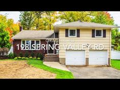 198 Spring Valley Rd Oradell, NJ 07649 | Presented for Sale by the Gibbons Team | Gibbons Team Real Estate