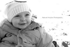 kids and family - joy - Natural Intuition Photography