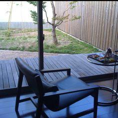Hotel & Oriental Villa ANGKASA in Matsuyama Japan